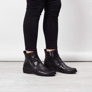 ARA ANKLE BOOTS 22752