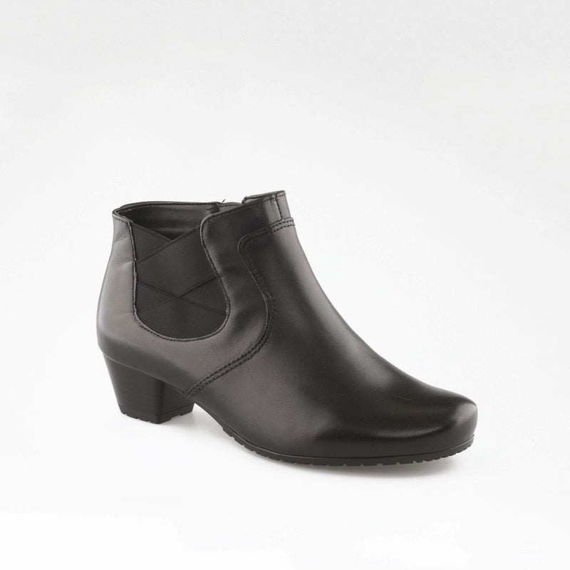 ARA ANKLE BOOTS 42013