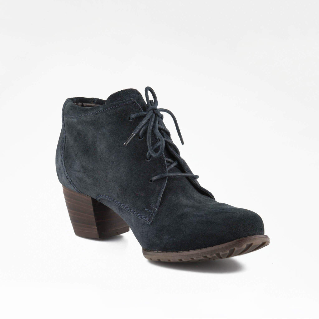 ARA ANKLE BOOTS 46956