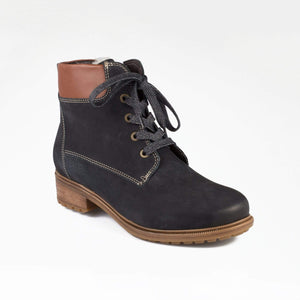 ARA ANKLE BOOTS 48828