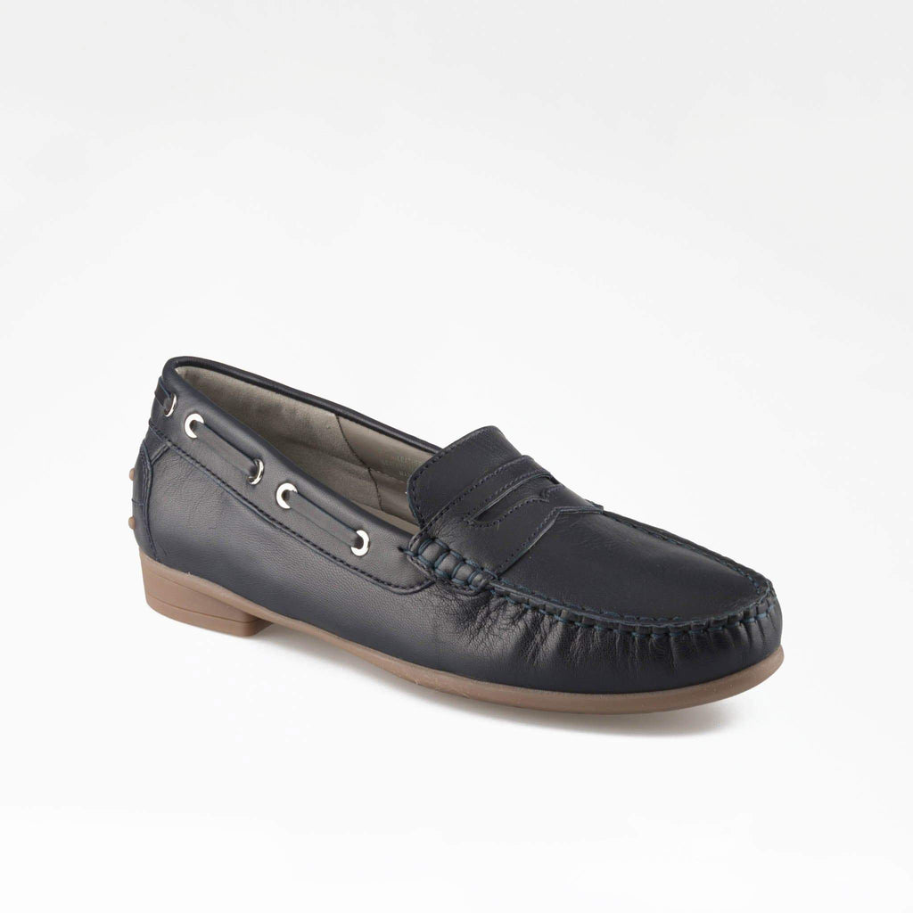 ARA LOAFERS 30765