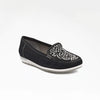 ARA LOAFERS 30803
