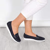 ARA LOAFERS 30813