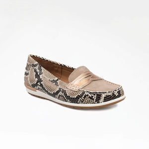 ARA LOAFERS 30859