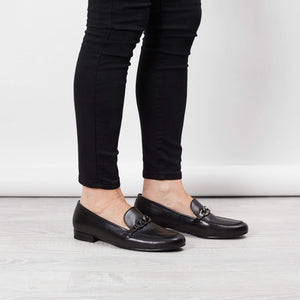 ARA LOAFERS 31270