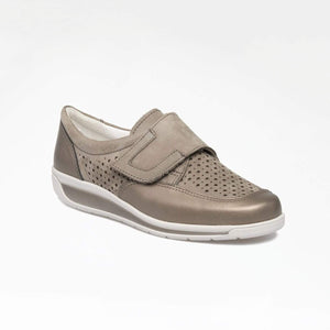 ARA LOAFERS 36341