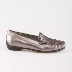 ARA LOAFERS 40771