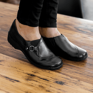 ARA LOAFERS 42767