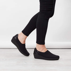 ARA LOAFERS 47697