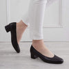 ARA LOW COURT SHOES 16601