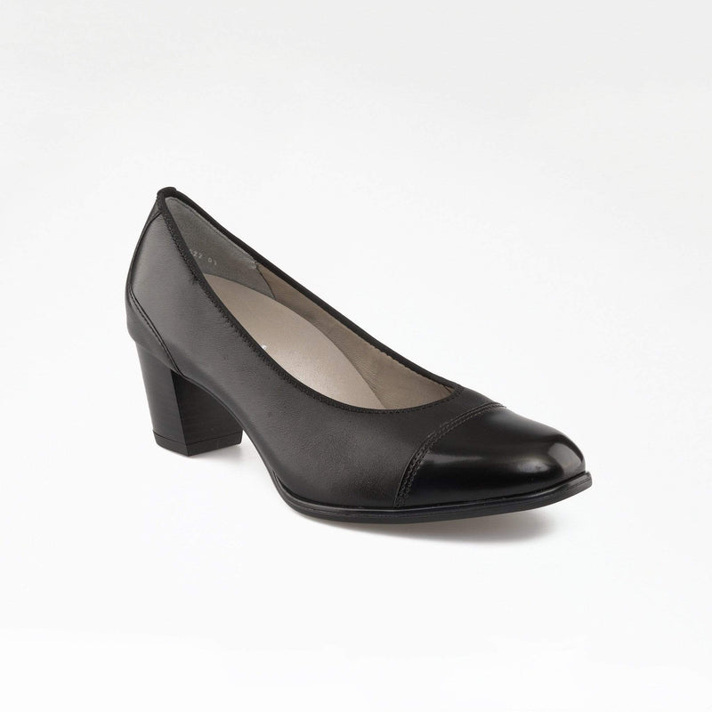 ARA MEDIUM COURT SHOES 42522