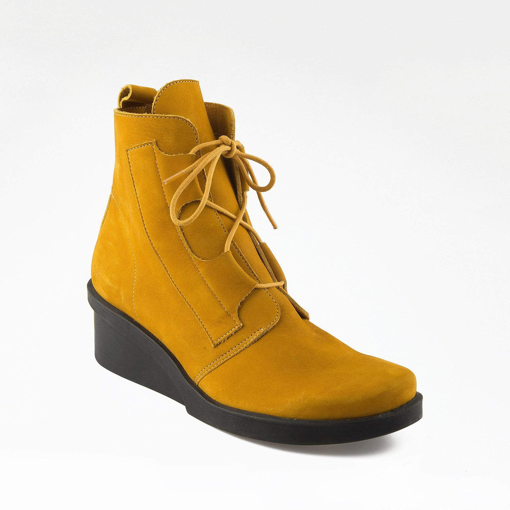 ARCHE ANKLE BOOTS REILLY