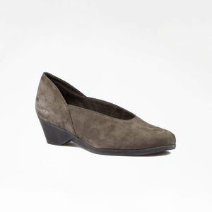 ARCHE MEDIUM COURT SHOES EONA