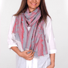 CROCHETTA SCARVES CHRISTA