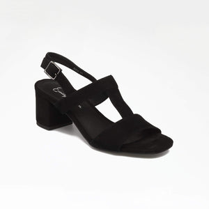 EUNICE JACKSON SLING BACKS EDEN