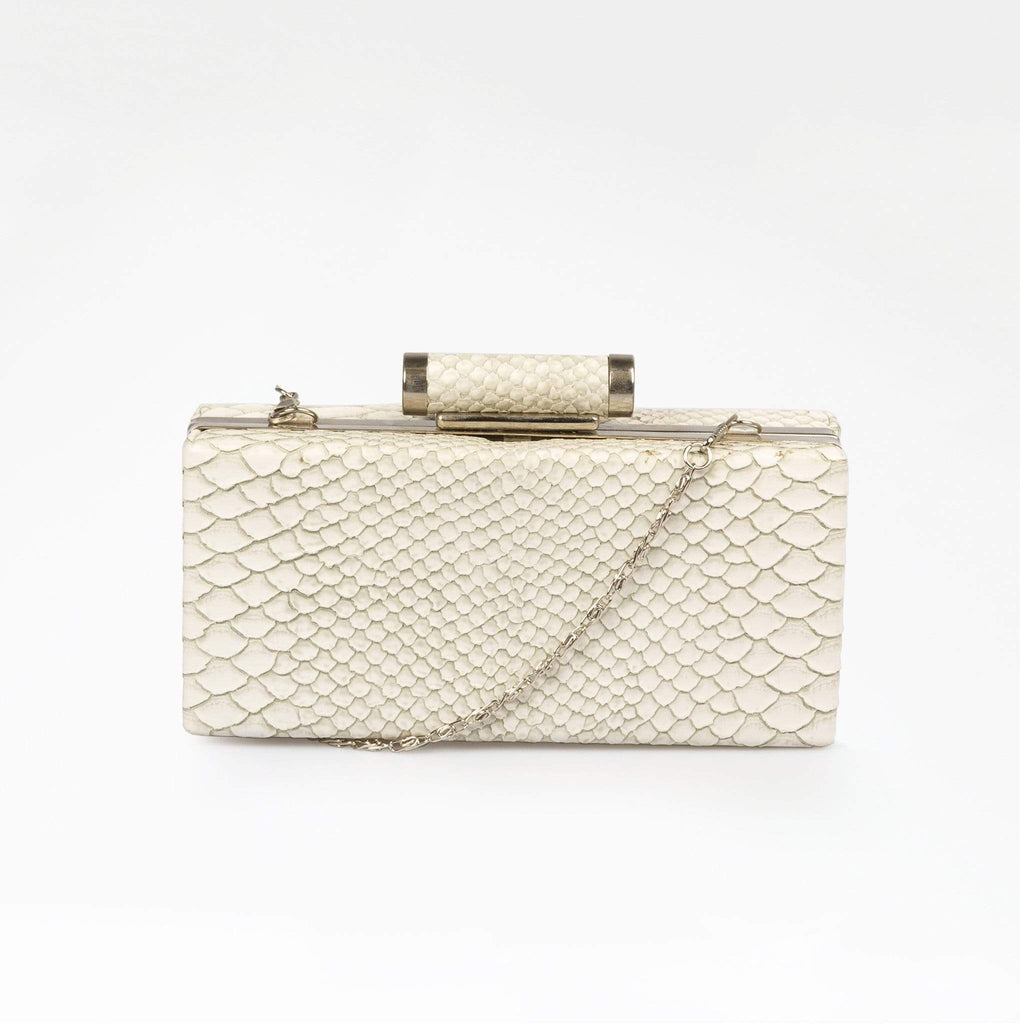 GABEE CLUTCHES 59504