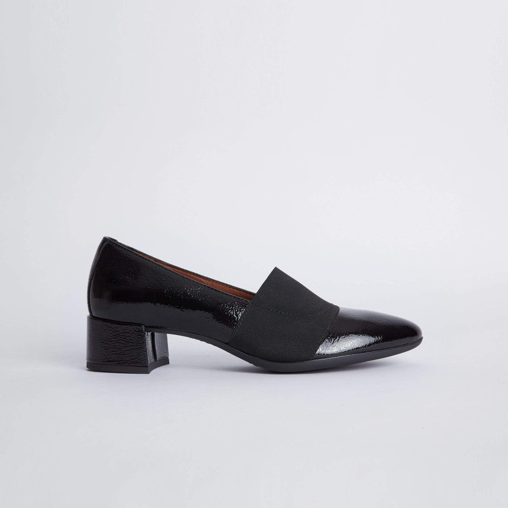 HISPANITAS LOW COURT SHOES SAMUEL