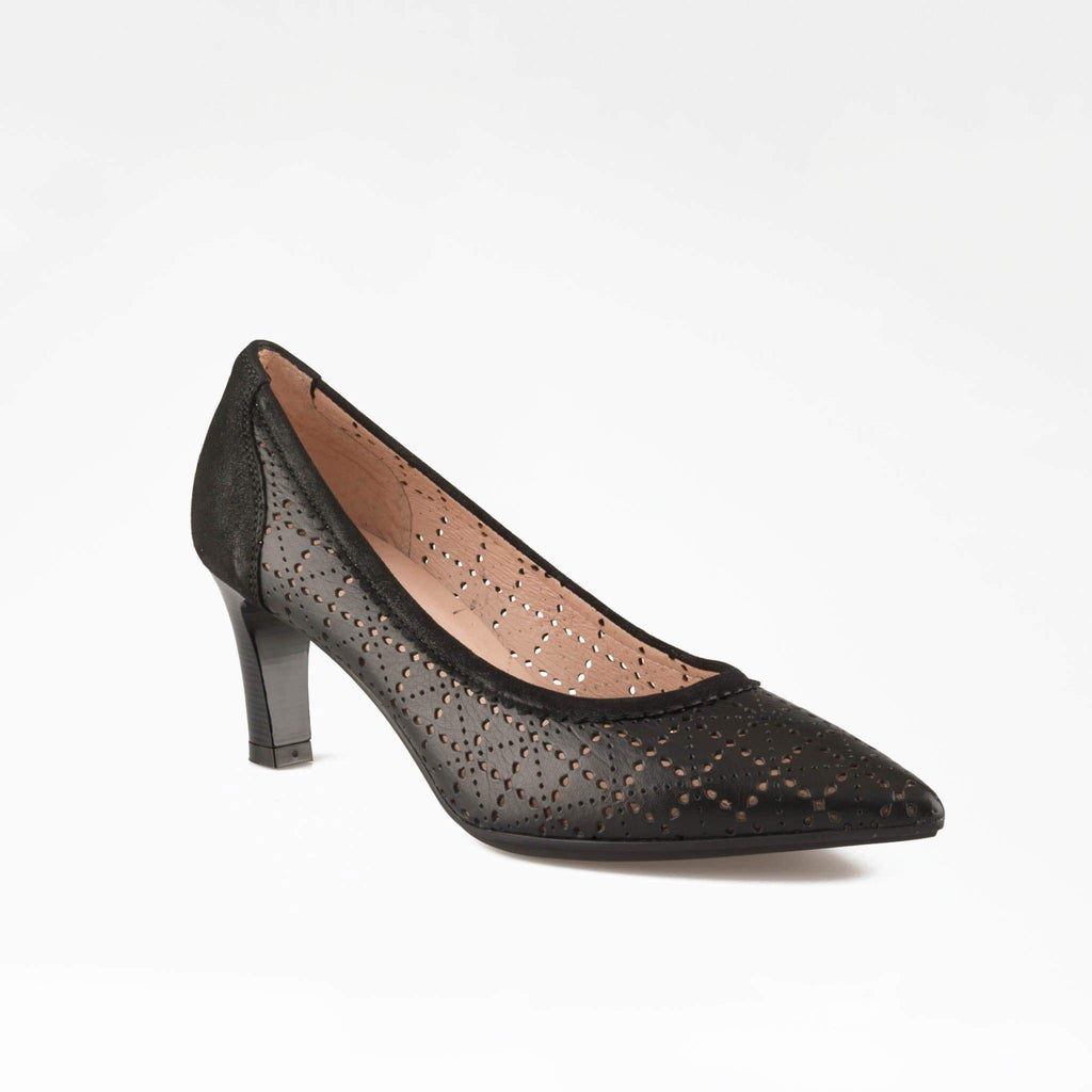 HISPANITAS MEDIUM COURT SHOES BHV62870