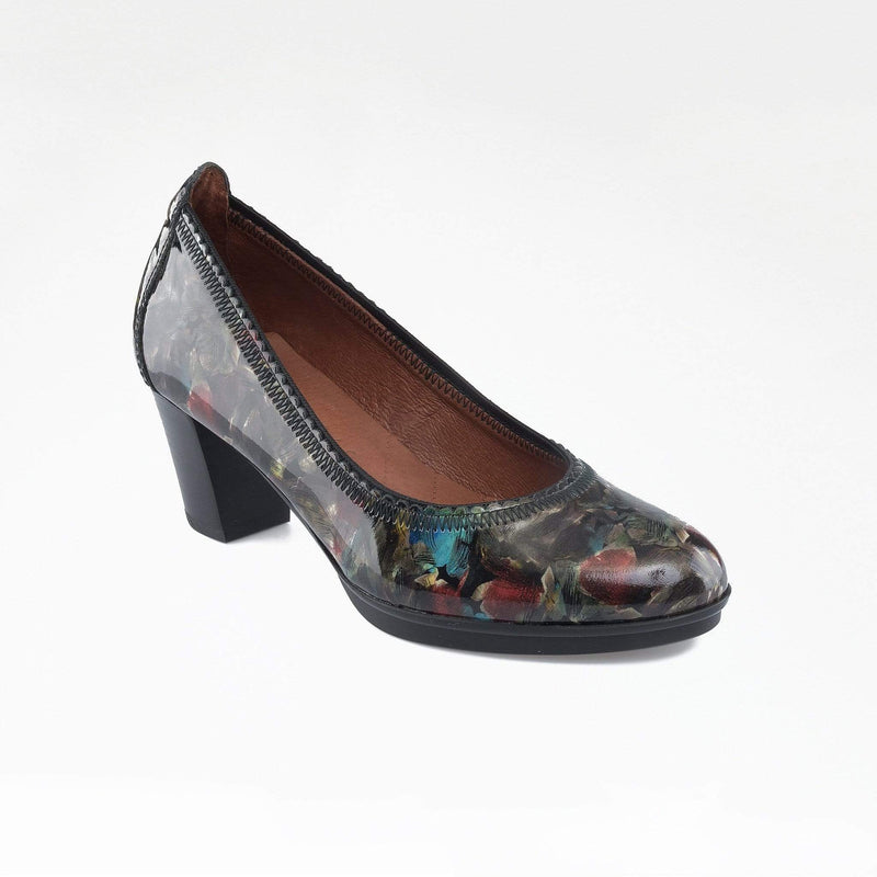 HISPANITAS MEDIUM COURT SHOES HI63760