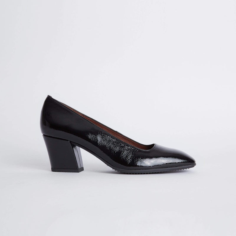 HISPANITAS MEDIUM COURT SHOES SANTINO