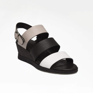 HISPANITAS MEDIUM WEDGES SASHA