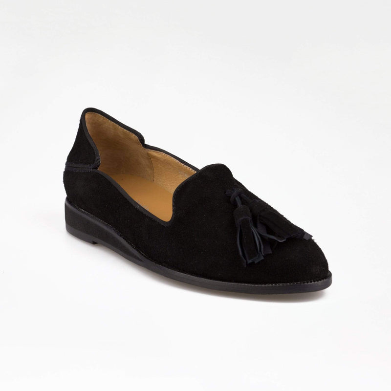 HUGO BELLE LOAFERS HONEYMOON