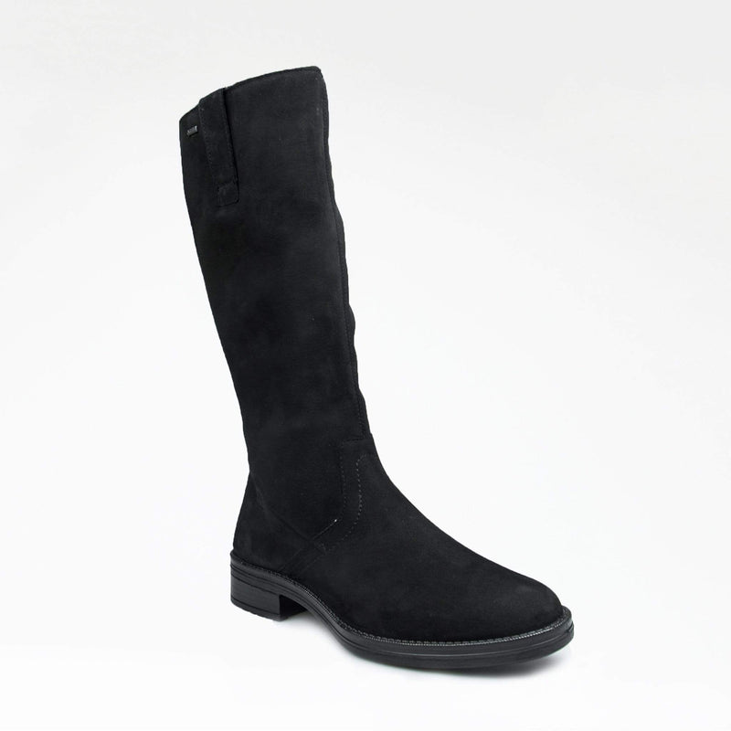 LEGERO LONG BOOTS 699