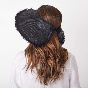 LEISURES ACCESSORIES HATS PEDRO