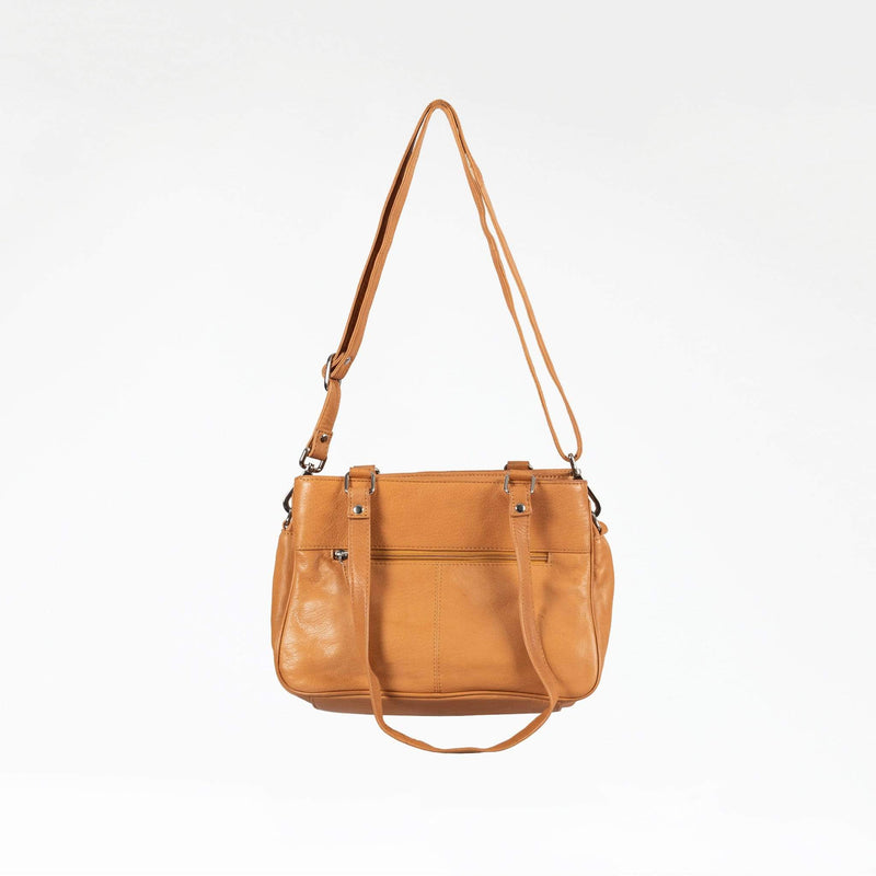 LEISURES BAGS LENORA