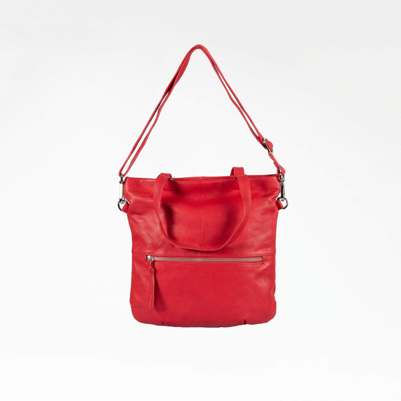LEISURES BAGS LINDY