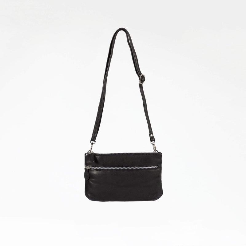 LEISURES BAGS LYDIA BAG