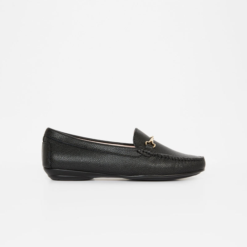 LEISURES LOAFERS HAMILTON L