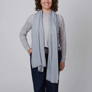 LEISURES SCARVES MICHELLE