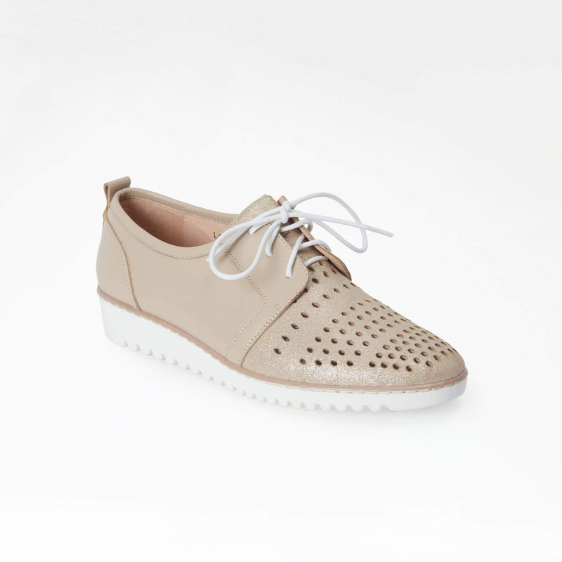 LOMBARDO ATHLEISURE SHOES LOREL