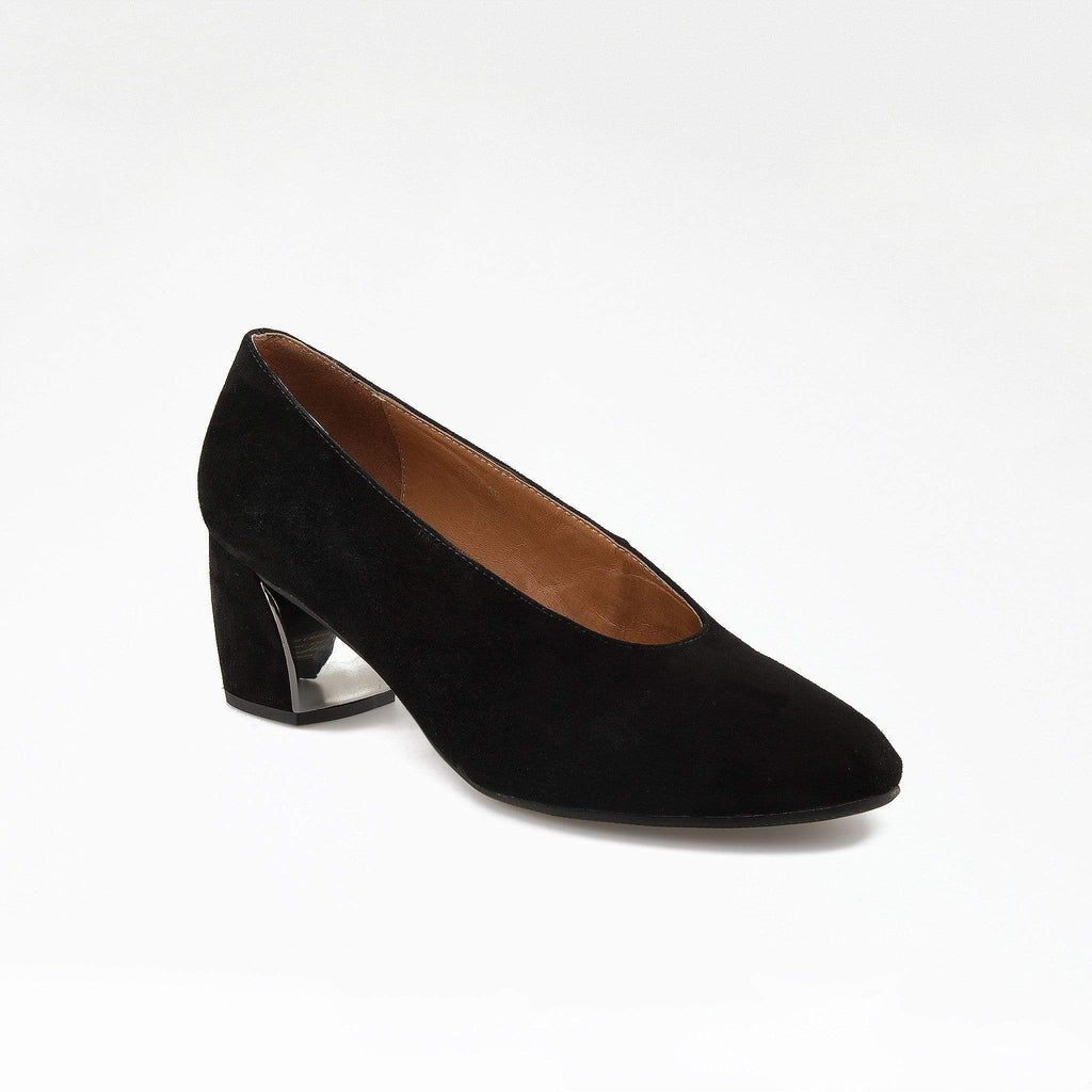 LOMBARDO MEDIUM COURT SHOES LUCY