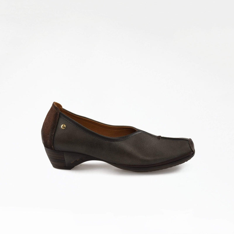 PIKOLINOS LOW COURT SHOES 7036