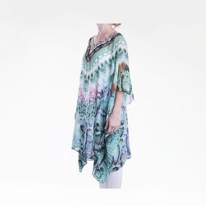 SURAT TEX KAFTANS KALEY