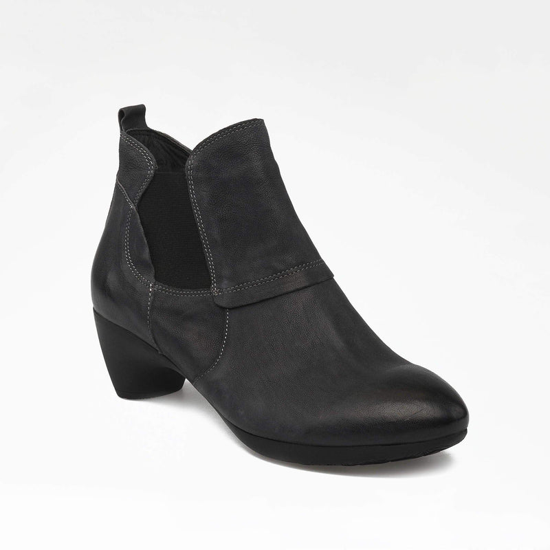 THINK ANKLE BOOTS TATE