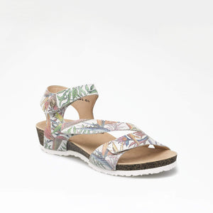THINK FLAT SANDALS TAYLOR
