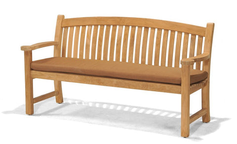 REGAL Teak Bench / Banc en teck REGAL
