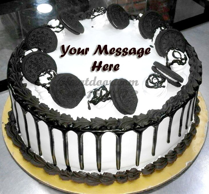 Online Cake Shop Same Day Free Home Delivery in Faridabad