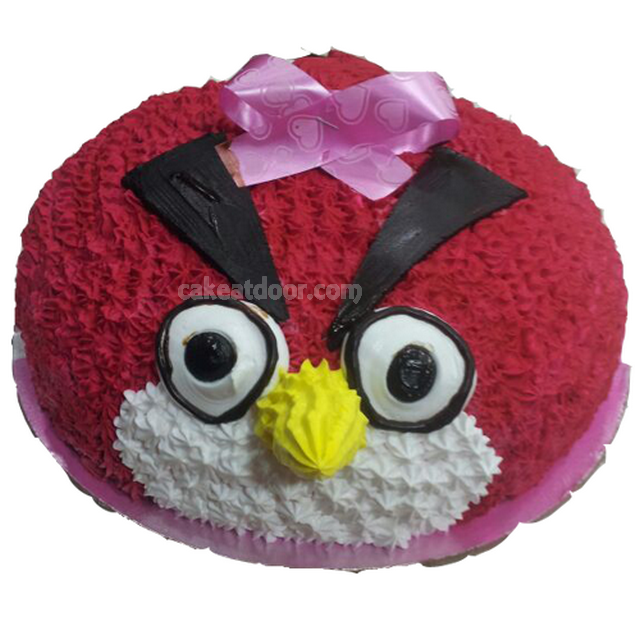 Kids Choice Kids Birthday Cakes Free Home Delivery In Faridbd