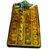 Kaju Dodha and Moongdal Special Sweets Pack - SW002
