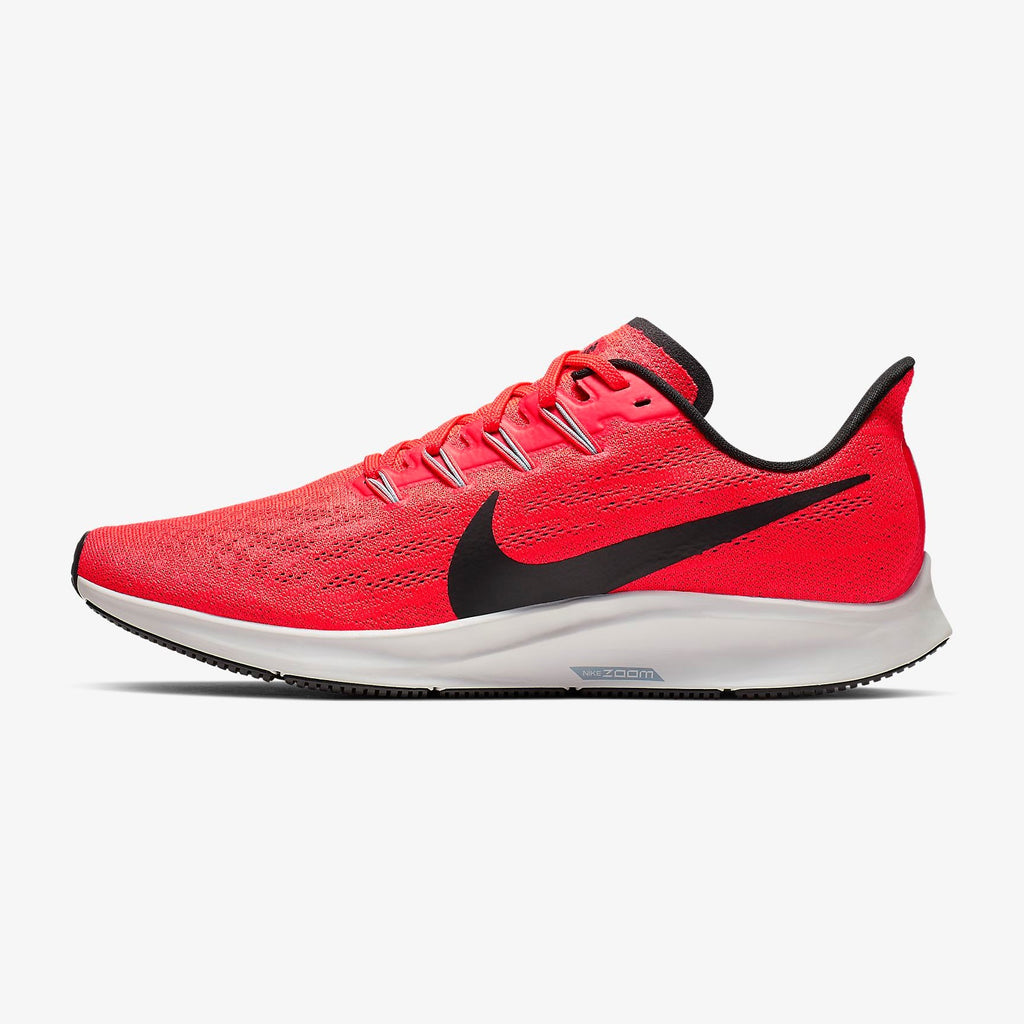 "Nike Air Zoom Pegasus 36 ""Red/White/Black"""