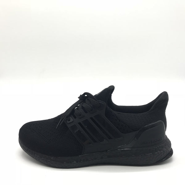 Ultra Boost Triple Black -Euro 41