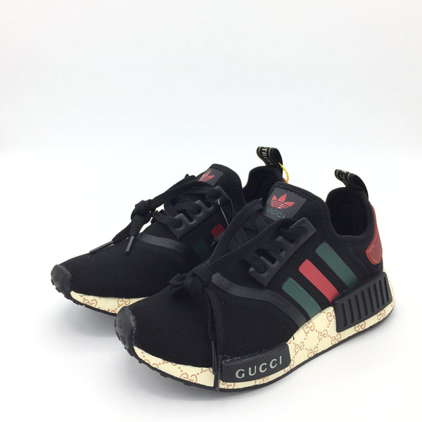 NMD R1 Custom (Original Boost) - Euro 36