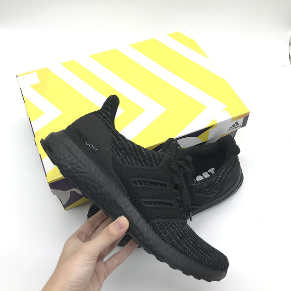 "Ultra Boost 3.5 ""Tmall Original"" - Euro 40"