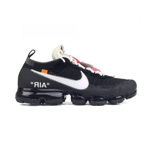Off White x Nike Air VaporMax (Tmall ORIGINAL)