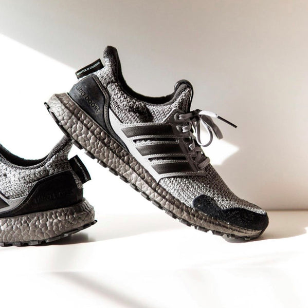 "Adidas GAME OF THRONES x Ultra Boost ""House Stark"""