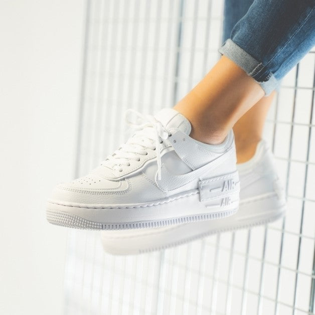 nike air force 1 outlet